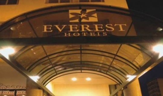 EVEREST PORTO ALEGRE