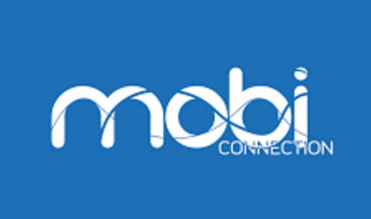 MOBI CONECTION